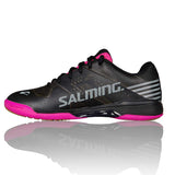 Salming Viper 5 Women - Black/Pink
