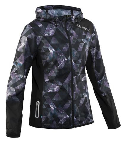 Run Fusion Jacket Women
