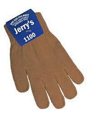 Adult Mini Gloves – Beige as shown Style 1100