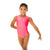 Mondor Child Leotard Style 7839