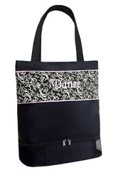 Sassi Dance Medium Tote DSK-02
