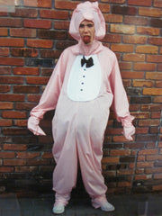 MALE PIG COSTUME #48