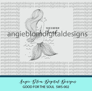 Welcome To Angie Blom Digital Designs