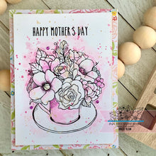 Load image into Gallery viewer, Mother's Day Cup