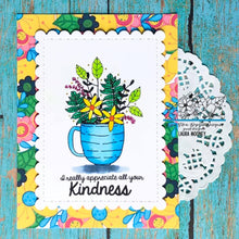 Load image into Gallery viewer, Kindness Florals