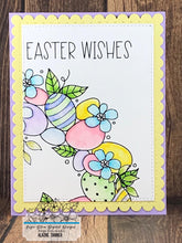 Load image into Gallery viewer, Easter Wishes