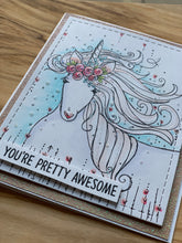 Load image into Gallery viewer, Unicorn Love