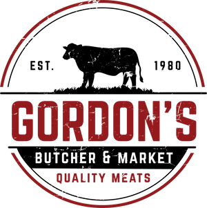 Gordon's Butcher & Market