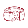 Specialty Deli Cheese