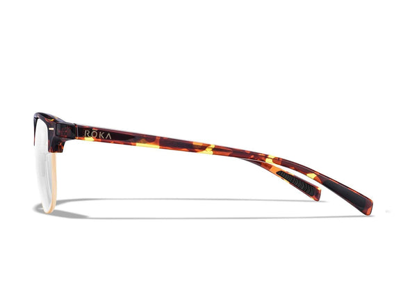 Roka Cambridge Eyeglasses