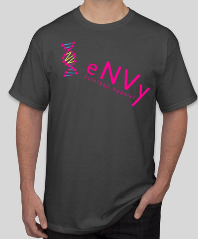 eNVy Paintball  Mens or Womens Pre-Order (Autism Fundraiser)