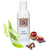 SIDHU ALOE VERA ANTI CELLULITE GEL - Body Enjoy