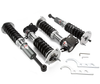 Silver's NEOMAX Coilover Kit Toyota Yaris 2007-2013