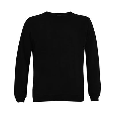 Gildan Crewneck Sweatshirt(NEW)