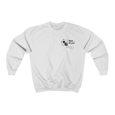 Bee Kind - Sweatshirt