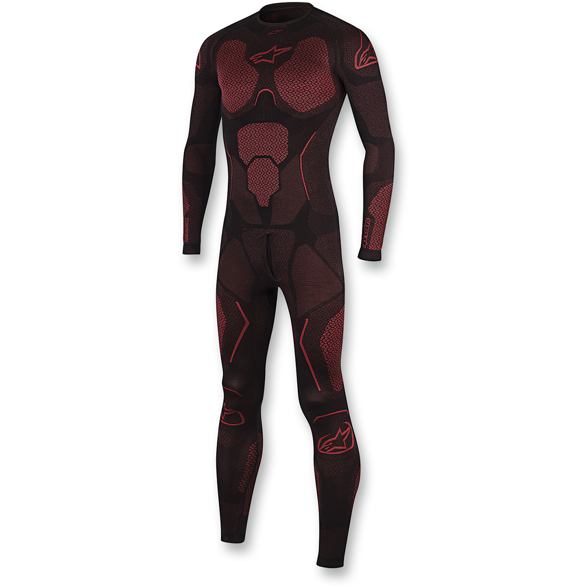 Ride Tech One-Piece Summer Undersuit