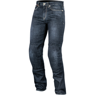 Oscar Charlie Denim Pants