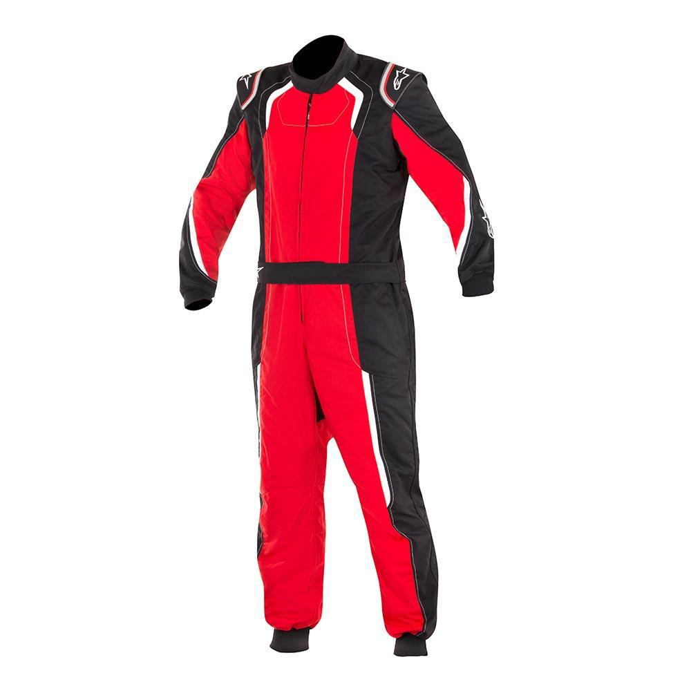 KMX-5 Youth Suit