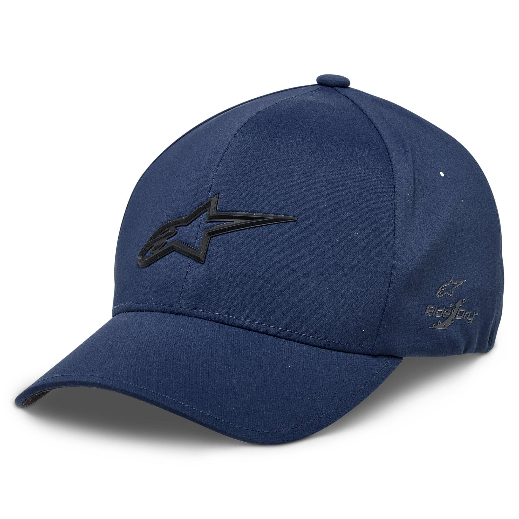 Ageless Delta Hat