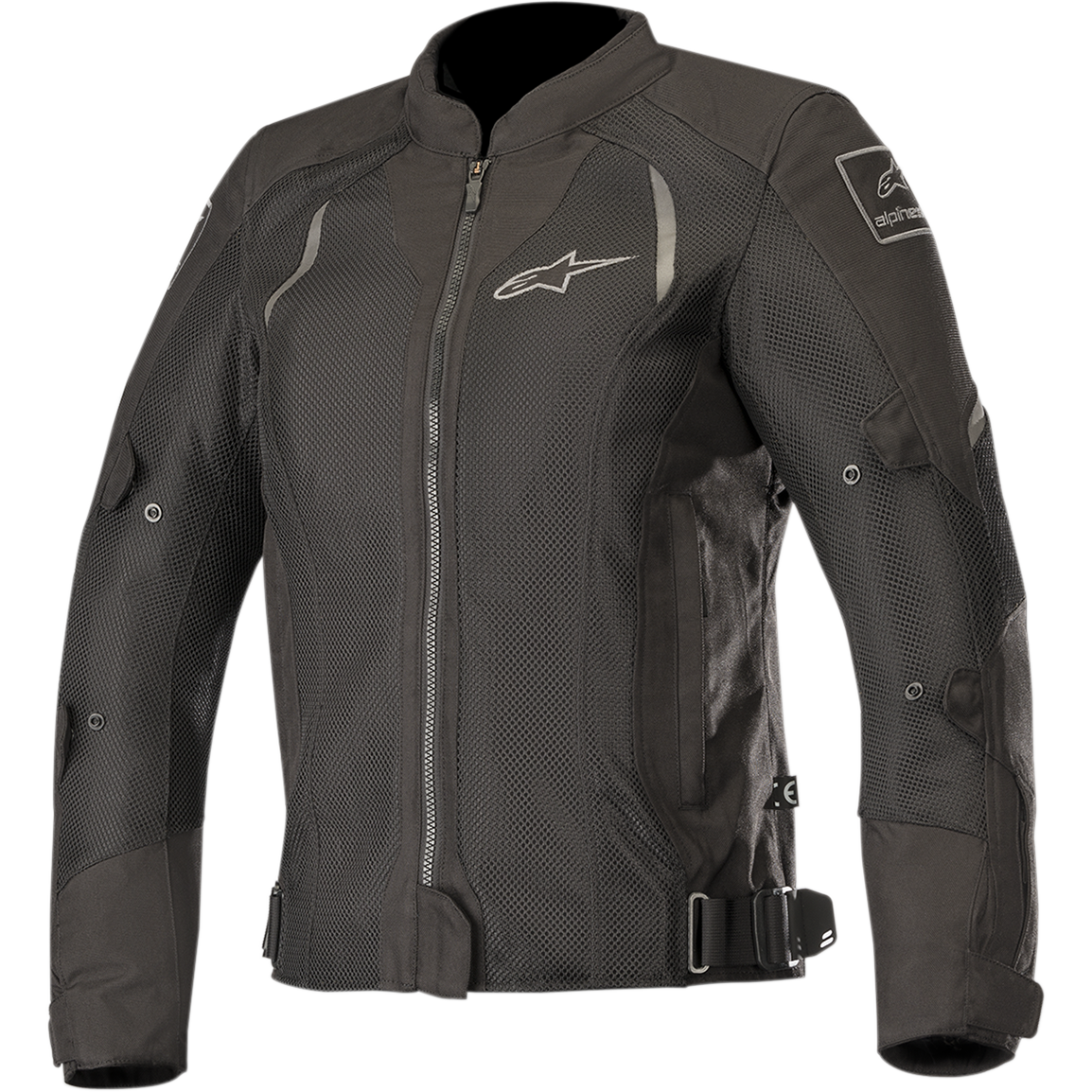 Stella Wake Air Jacket