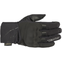 Winter Surfer Gloves
