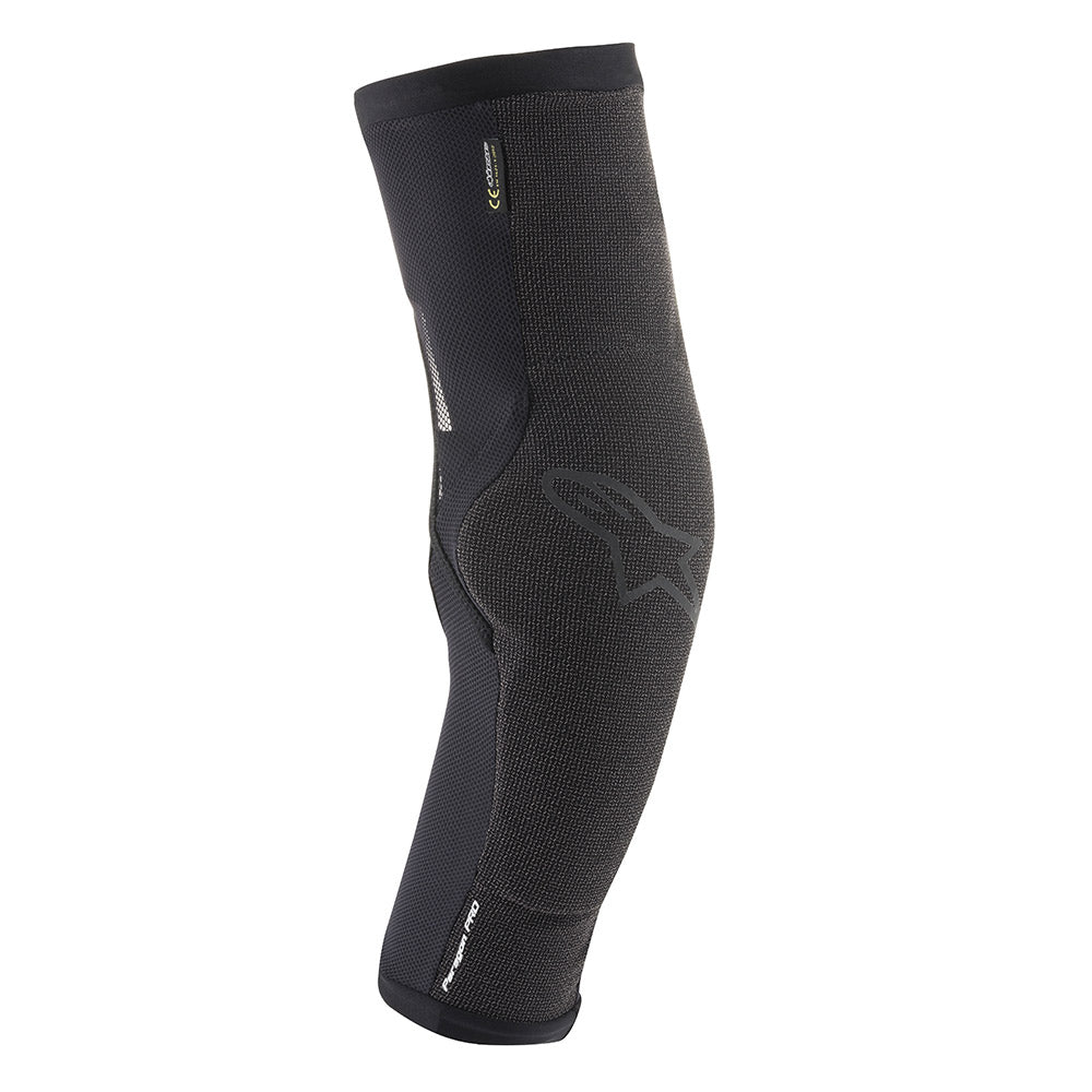 Paragon Pro Knee Protector