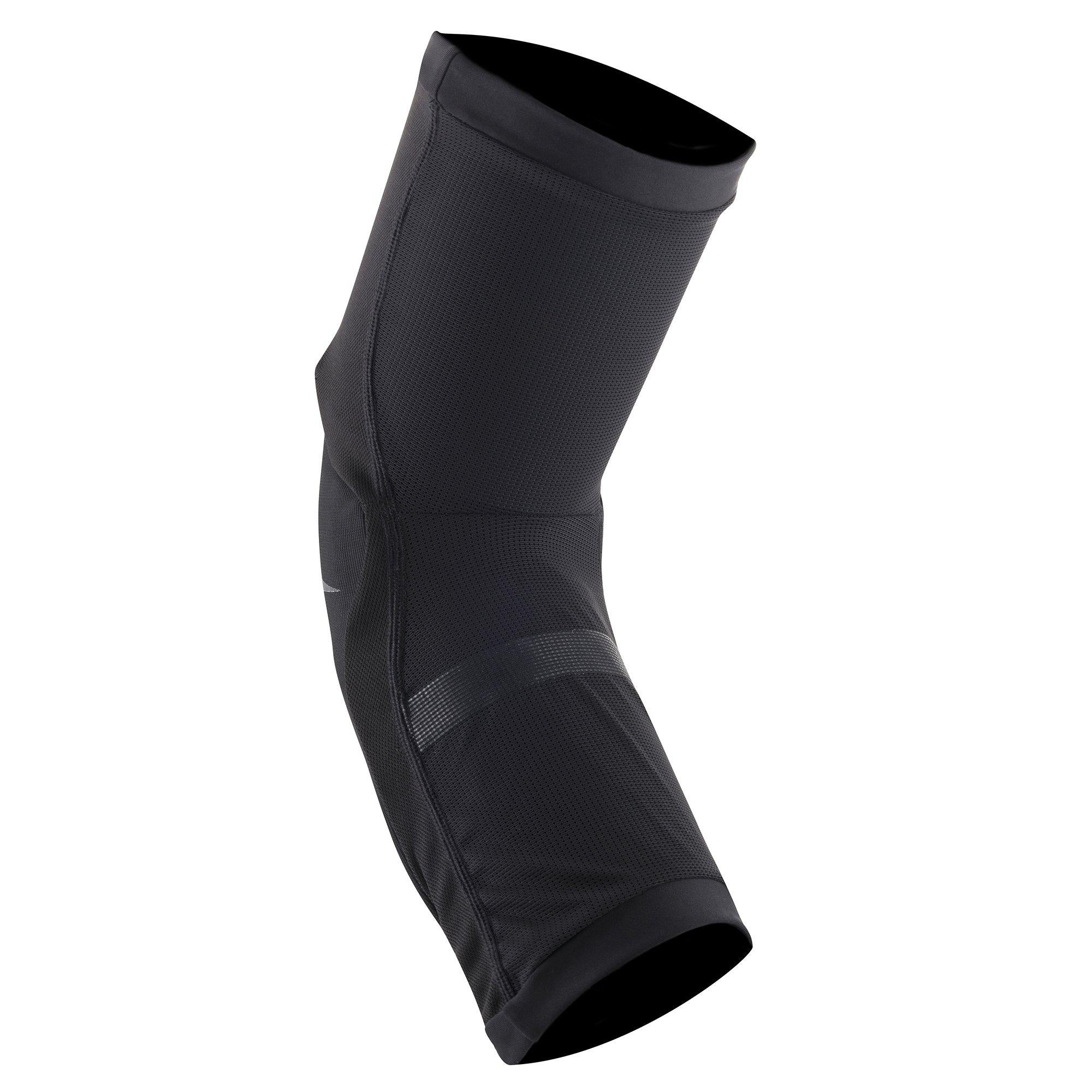 Paragon Plus Knee Protector