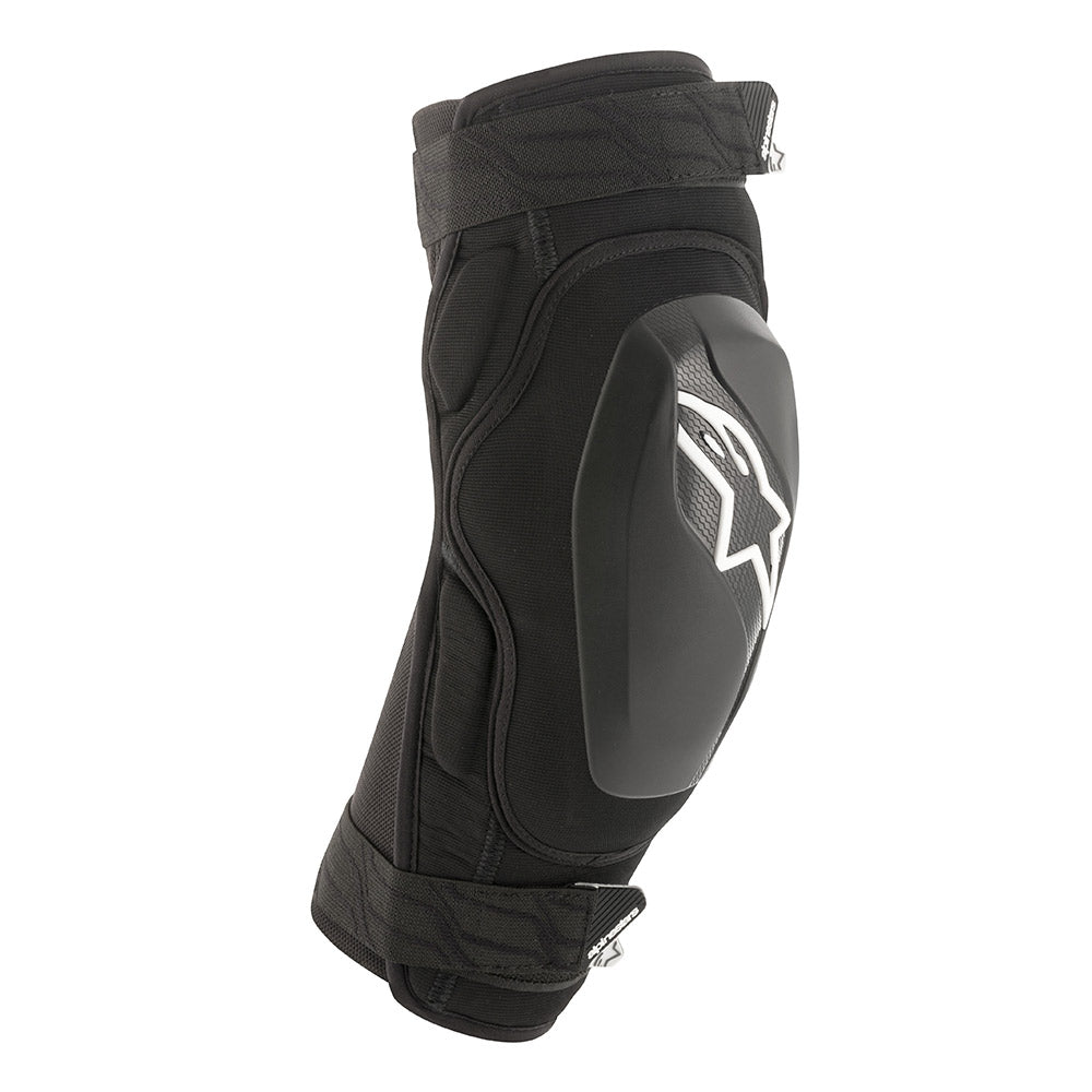 Vector Tech Elbow Protector