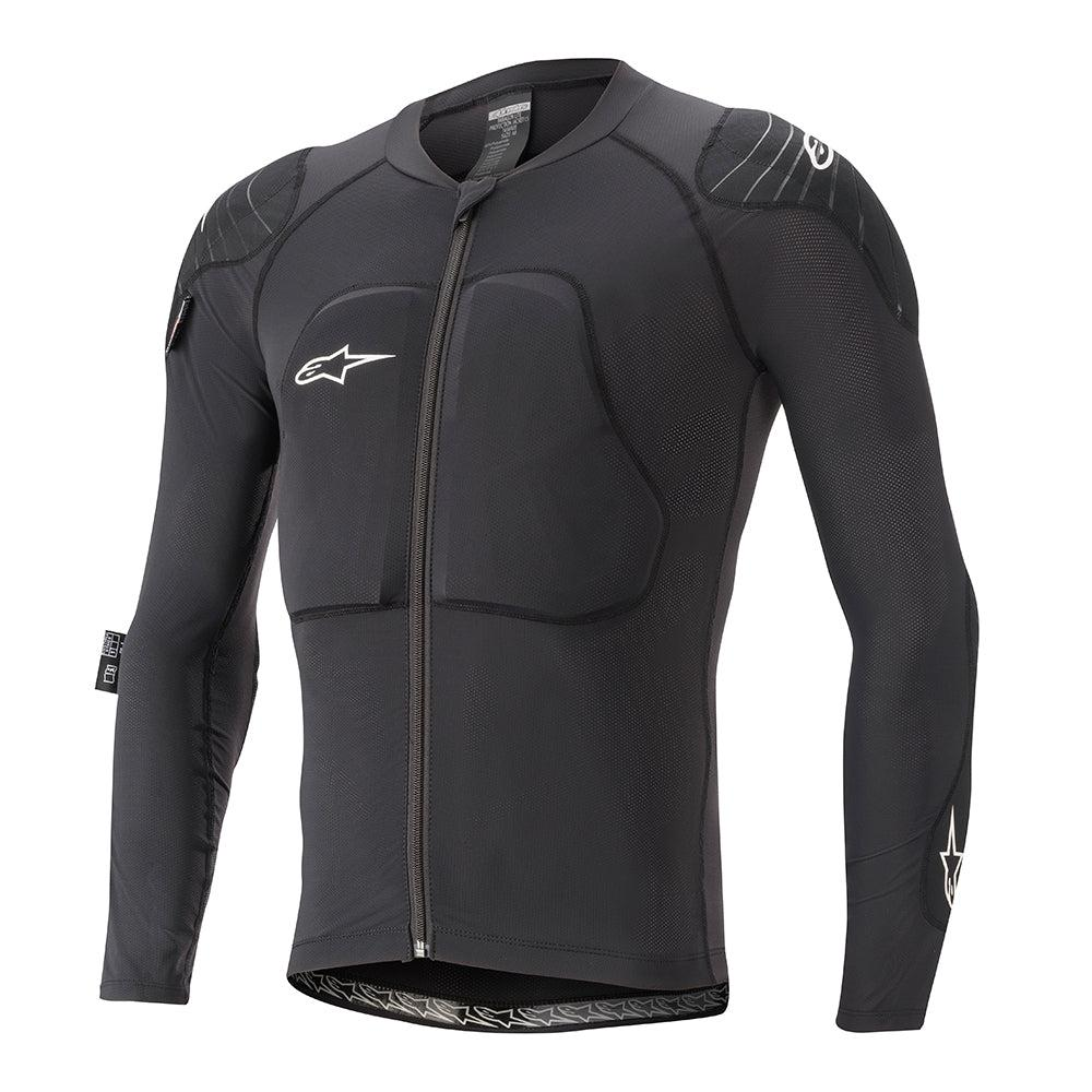 Paragon Lite Protection Jacket - Long Sleeve