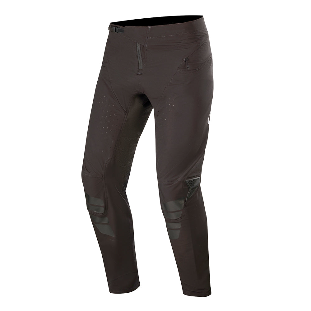Techstar Pants Black Edition
