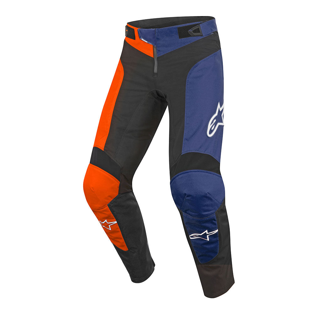 Youth Vector Pants