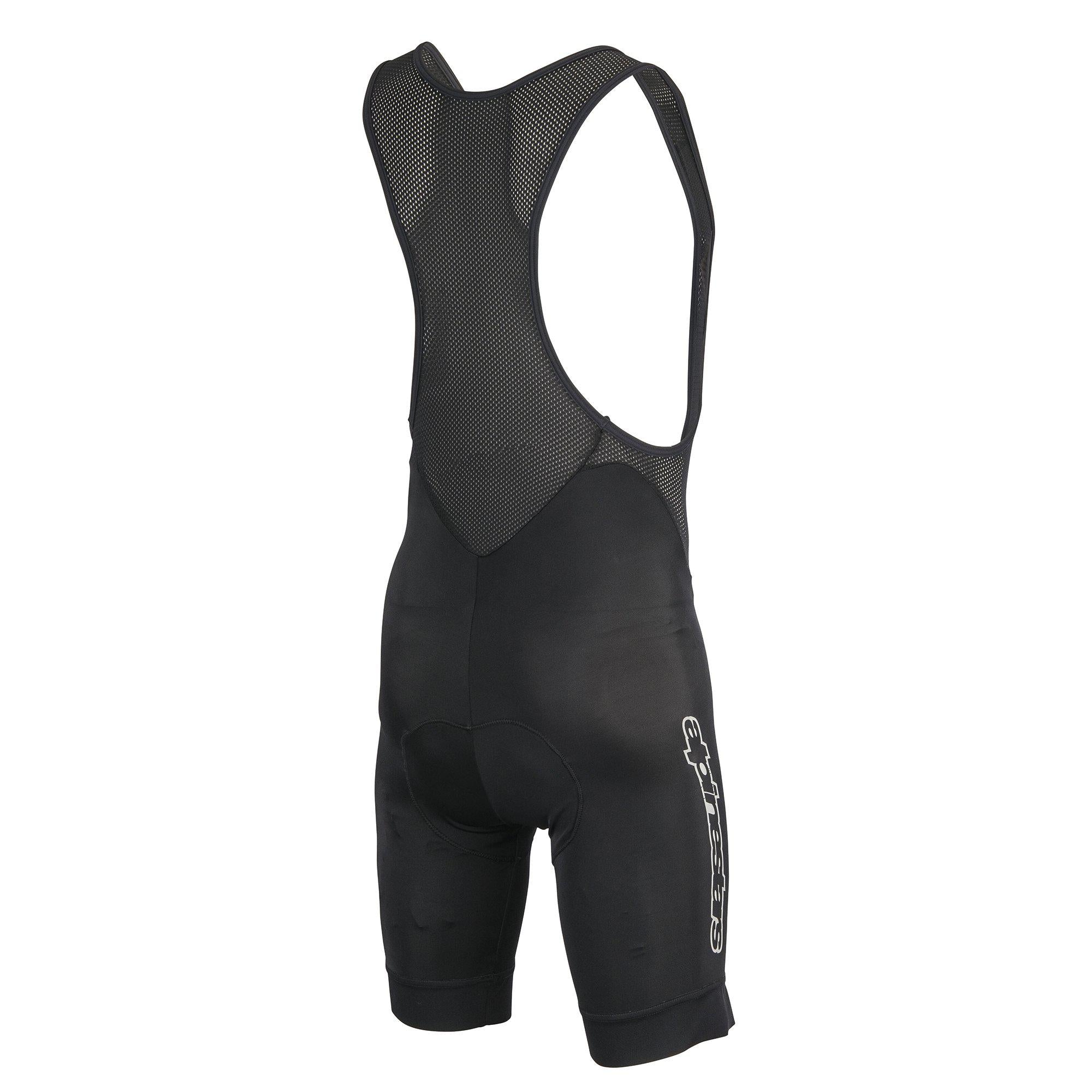 Vetta Plus Bib Shorts