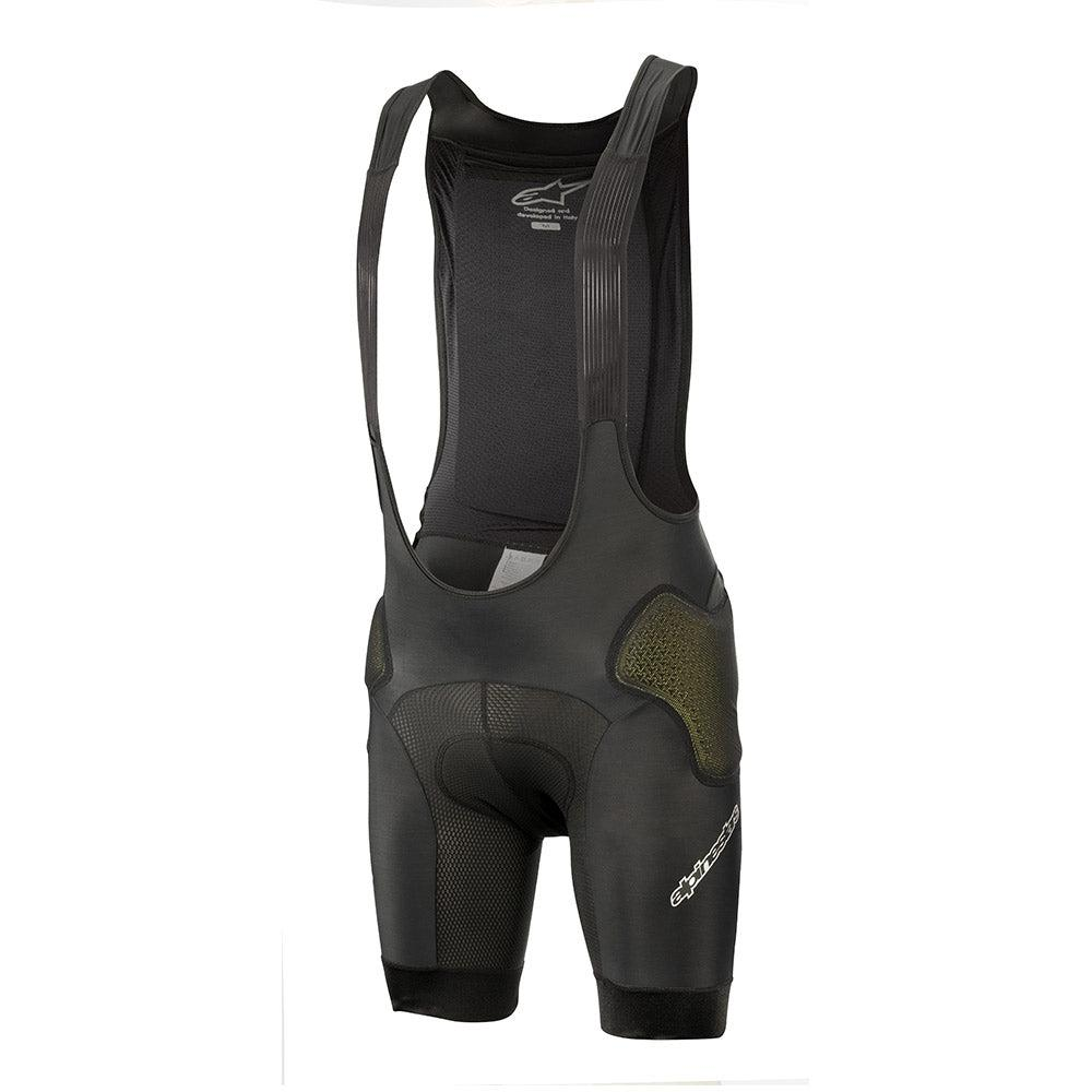 Paragon V2 Bib Short