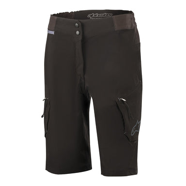 Stella Alps 8.0 Shorts
