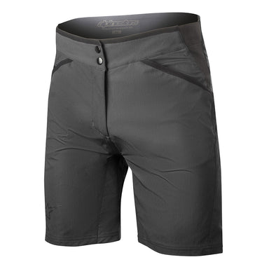 Stella Alps 6.0 Shorts