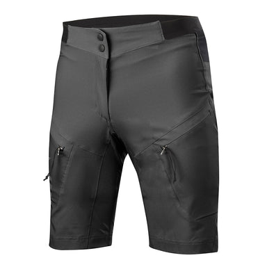 Stella Hyperlite Short