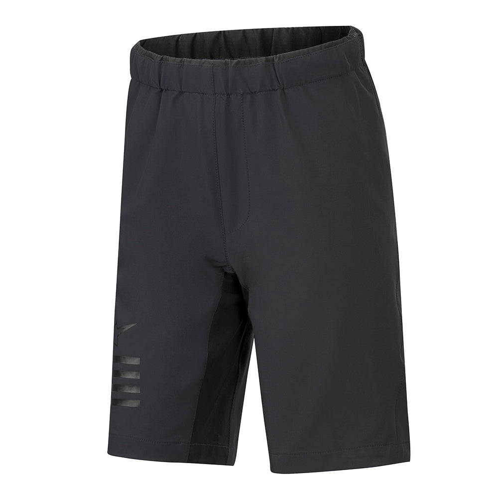Youth Alps 4.0 Shorts