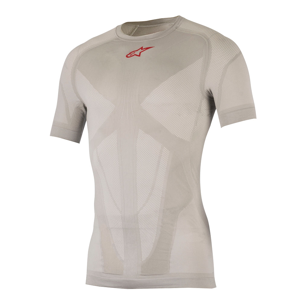 Tech Top Short Sleeve Summer