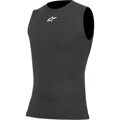 Summer Tech Performance Tank Top