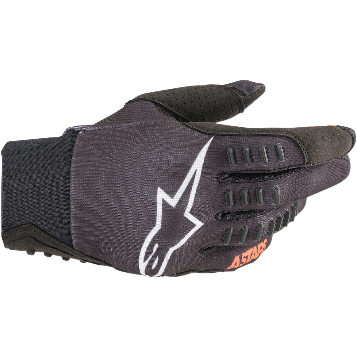 2020 SMX-E Offroad Gloves