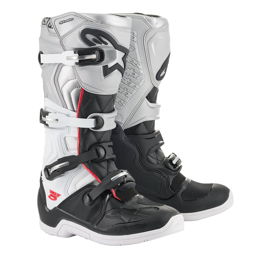 Tech 5 Limited Edition Victory Boots
