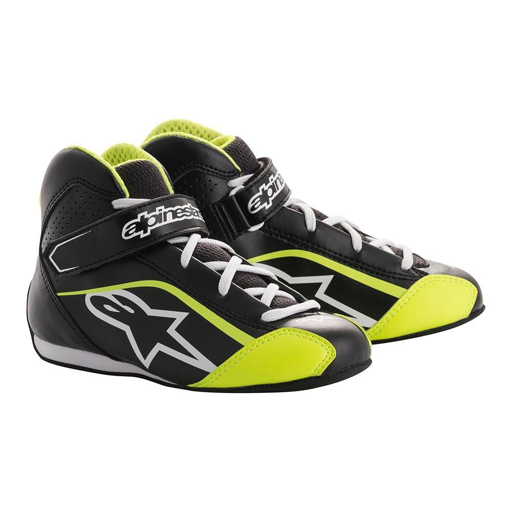 Tech-1 K Youth Shoes