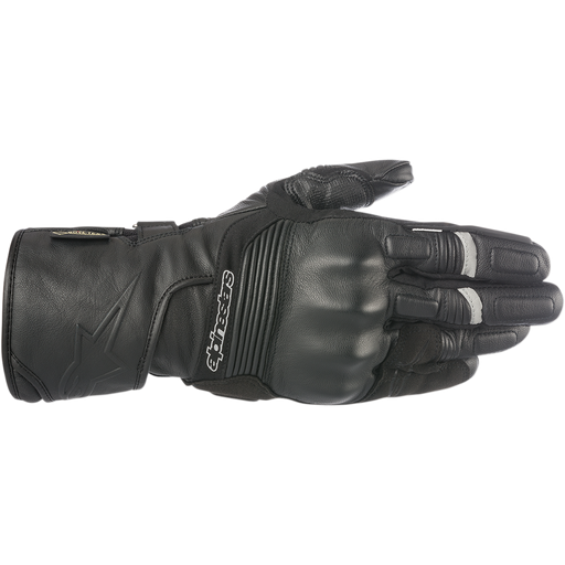 Patron Gore-Tex<sup>&reg;</sup> Leather Gloves