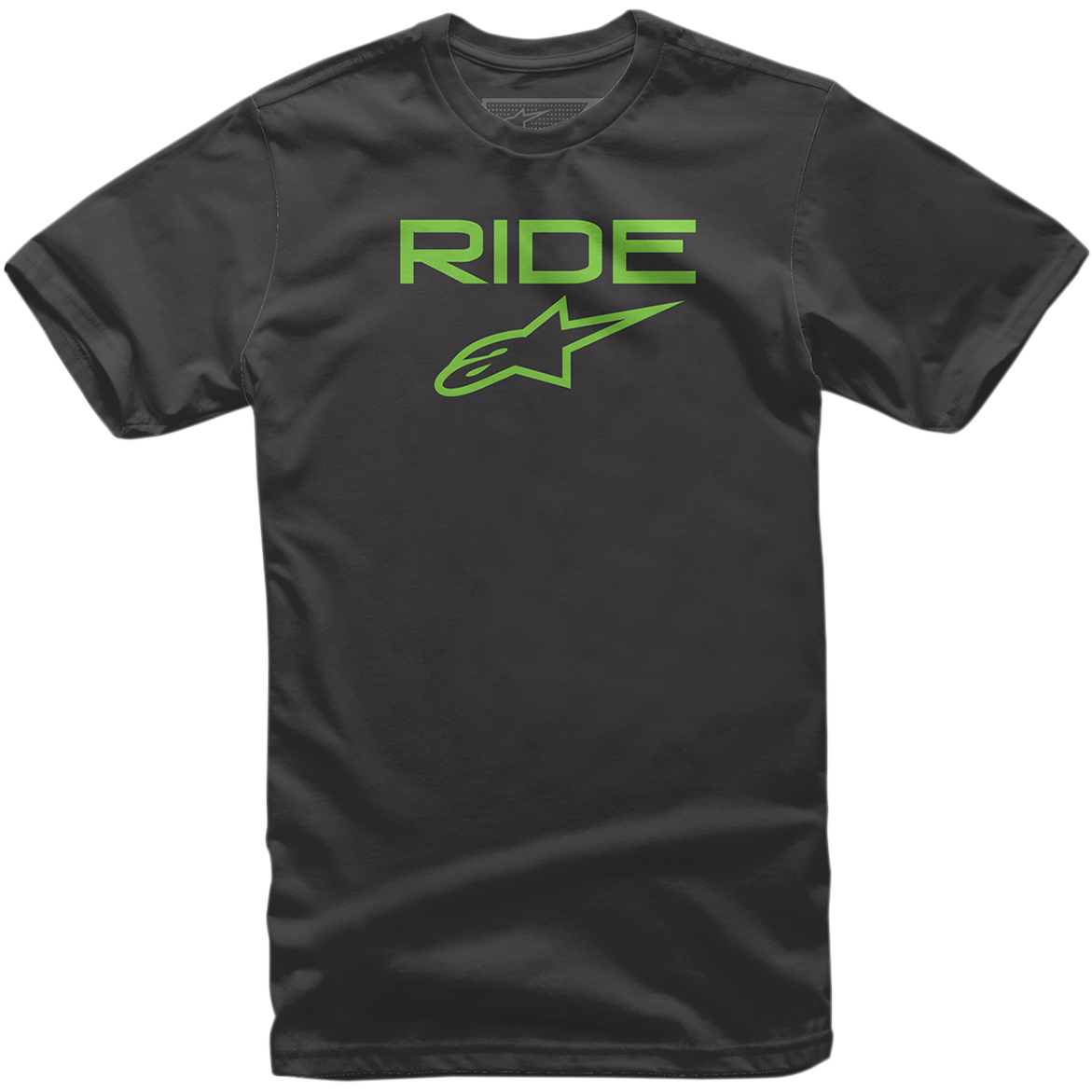 Youth Ride T-Shirt