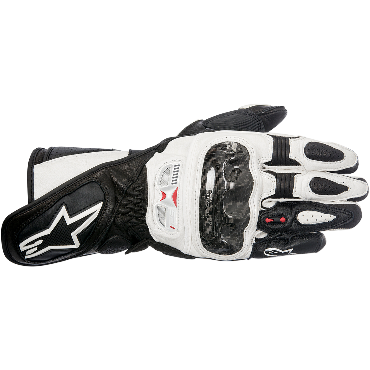 Women's Stella SP-1 Gloves