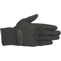 Stella C1 Windstopper V2 Gloves