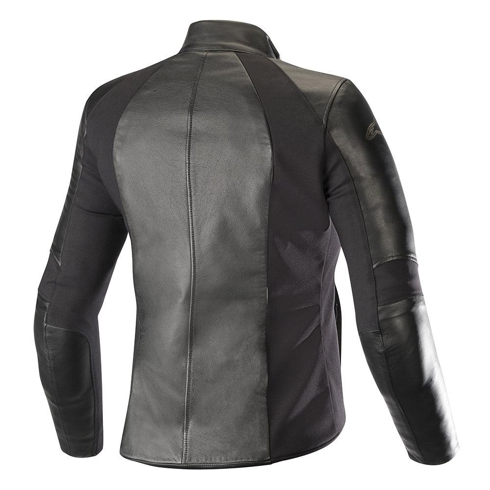 Stella Vika V2 Leather Jacket