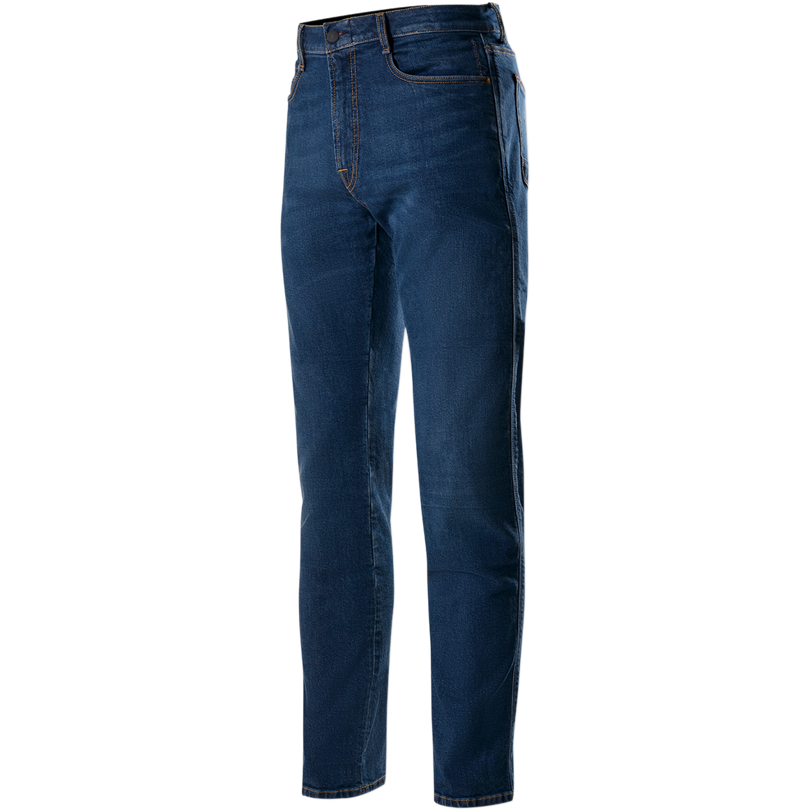 Copper 2 Denim Pants