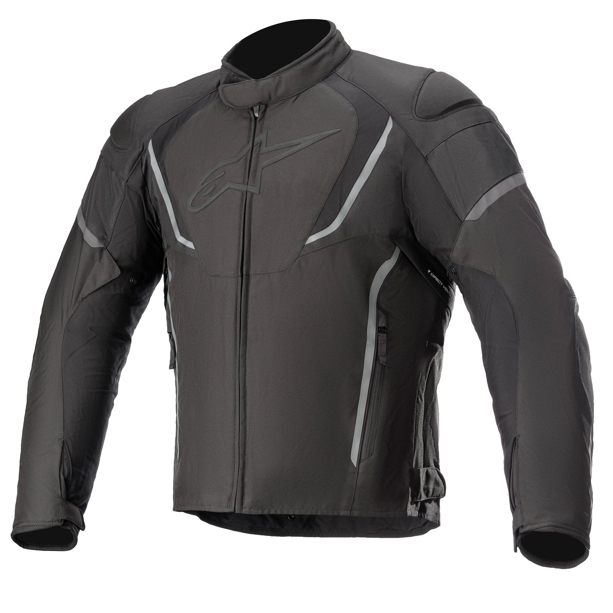 T-Jaws V3 Waterproof Jacket