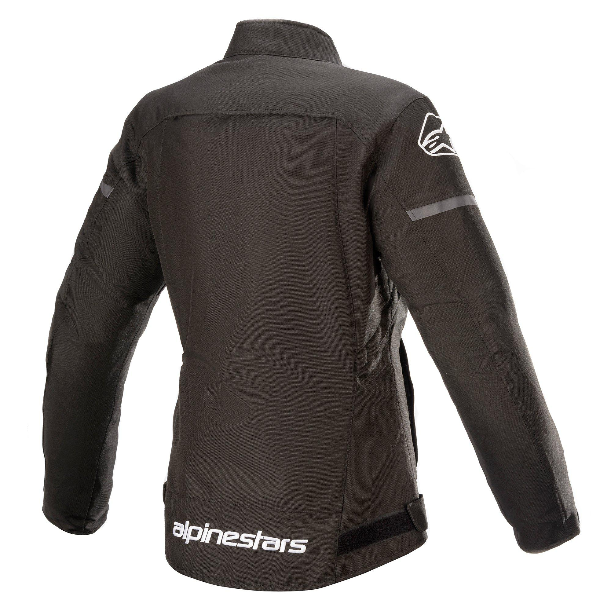 Stella T-SPS Waterproof Jacket